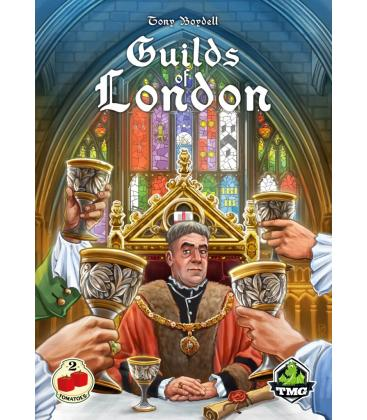 Guilds of London