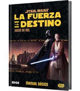 La Fuerza y el Destino: Manual Básico