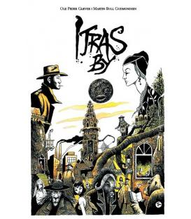 Itras By (Català)