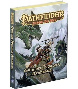 Pathfinder: Guia del Jugador Avanzada (Edición Bolsillo)