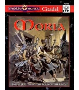 Moria - Citadel