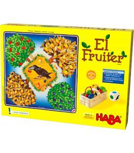 El Fruiter (Català)