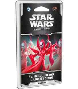 Star Wars LCG: El Influjo del Lado Oscuro / Ciclo Alianzas 4