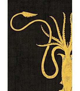 Fundas FFG Ilustradas Greyjoy