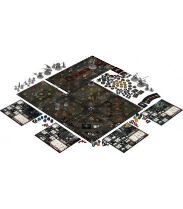 Dark Souls (Edición Revisada)