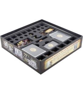 Mice and Mystics and Heart of Glorm (Foam Tray Set)
