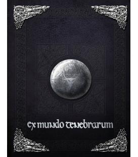 Aquelarre: Ex Mundo Tenebrarum