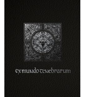 Aquelarre: Ex Mundo Tenebrarum Deluxe