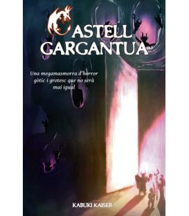 Castell Gargantua
