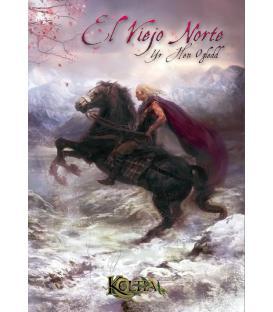 Keltia: El Viejo Norte
