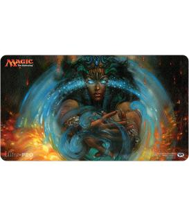 Tapete Magic the Gathering: Eternal Masters Force of Will