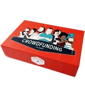 Crowdfunding: El Juego