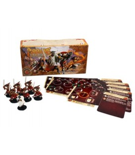 Arcane Legions: Roman Booster Pack