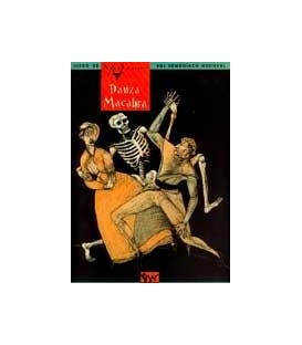 Aquelarre: Danza Macabra