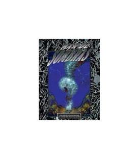 Wraith: Mar de Sombras