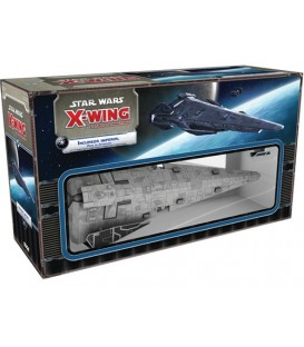 Star Wars X-Wing: Incursor Imperial