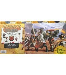 Arcane Legions: Roman Booster Pack Brick