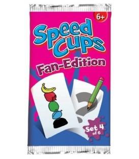 Speed Cups: Sobre Fan-Edition (4 de 6)