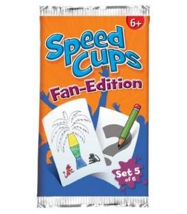 Speed Cups: Sobre Fan-Edition (5 de 6)