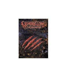 Hombre Lobo: El Apocalipsis - Edición Revisada en Rústica (La Factoría)