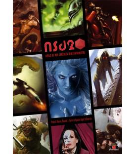 NSd20: Manual Básico