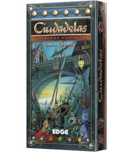 Ciudadelas (3ª Edición)