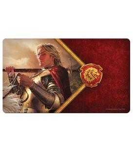 """Juego de Tronos LCG (2ª Edición): Tapete """"The Kingslayer"""""""