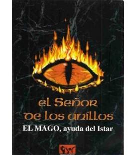 SATM: El Mago - Ayuda del Istar