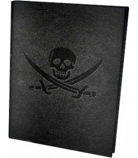 7º Mar: Opción Pirata
