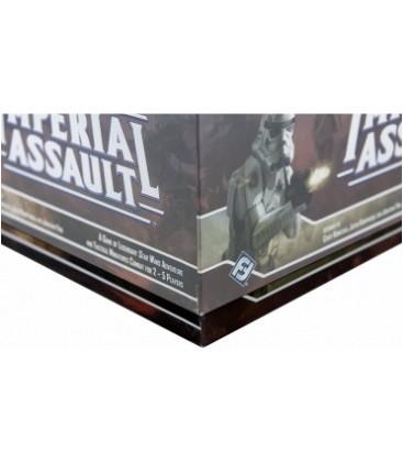 Star Wars: Imperial Assault (Foam Tray Set)