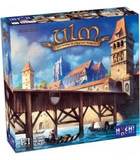 Ulm (English)