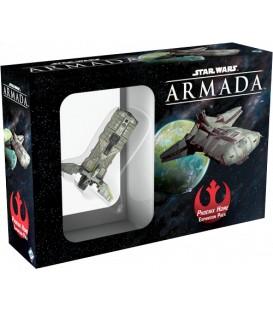 Star Wars Armada: Mando Fénix