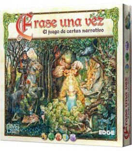 Érase Una Vez (3ª Edición)