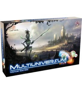 Multiuniversum