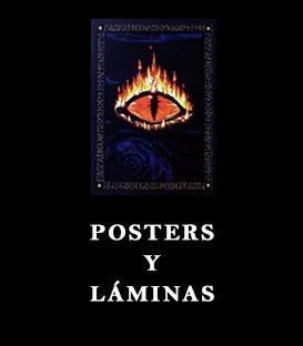 Posters y l minas mathom - Laminas y posters decorativos ...