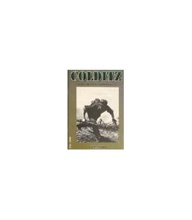 Comandos de Guerra: Colditz