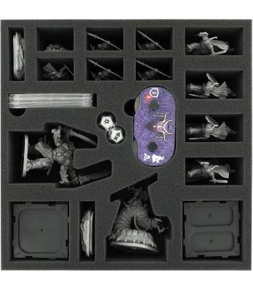 Runewars (Foam Tray Set)
