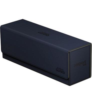 Arkhive Flip Case 400+ Azul