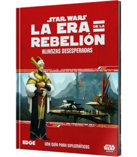 La Era de la Rebelión: Alianzas Desesperadas