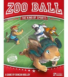 Zoo Ball