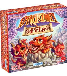 Dragon Pets