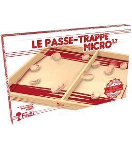 Passe Trappe: Micro