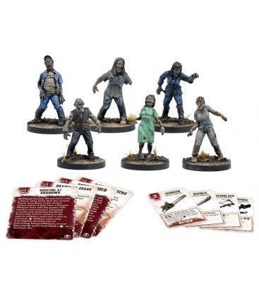 The Walking Dead: Roamer