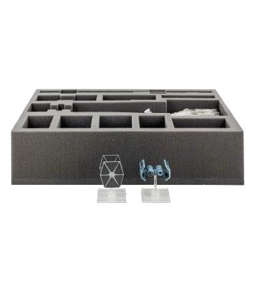 Star Wars X-Wing: Tantive (Foam Tray)