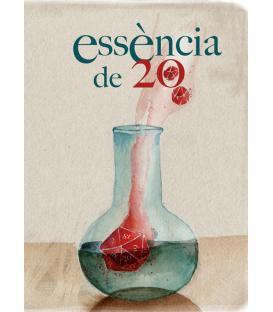 Essència de 20 (Català)