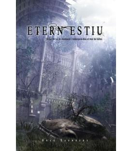 Etern Estiu (Català)