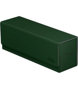 Arkhive Flip Case 400+ Verde