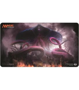 Tapete Magic the Gathering: Emrakul the Promised End