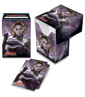 Deck Box: Oath of Liliana
