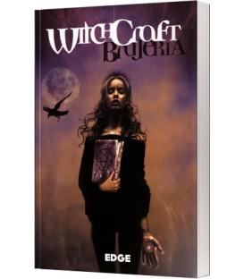 Witchcraft (Brujeria) - Edición Revisada